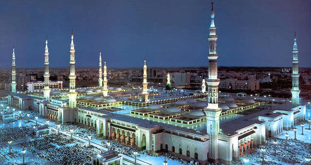 Ramazân-ı Şerîfte Cömertlik