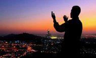 Kadir Gecesi Duaları