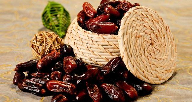 Ramazân-ı Şerîfte İftar Vermek