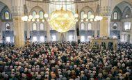 Ramazân-ı Şerîfte İlim Meclisinde Bulunmak