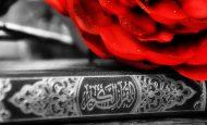 İmâm-ı Rabbânî Zâviyesinden Ramazân-ı Şerîf
