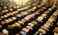 Ramazân Bayramının Fazîleti ve Amelleri